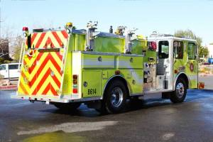 g-1213-South-Monterey-FD-3D-Pumper-Refurbishment-05.JPG