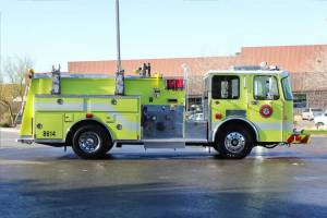 g-1213-South-Monterey-FD-3D-Pumper-Refurbishment-06.JPG