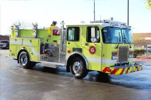g-1213-South-Monterey-FD-3D-Pumper-Refurbishment-07.JPG