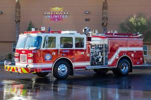 d-Barstow-Pierce-Arrow-Fire-Truck-Refurbishing-01