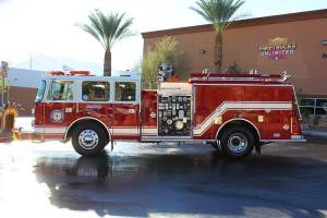 d-Barstow-Pierce-Arrow-Fire-Truck-Refurbishing-02