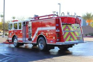 d-Barstow-Pierce-Arrow-Fire-Truck-Refurbishing-03
