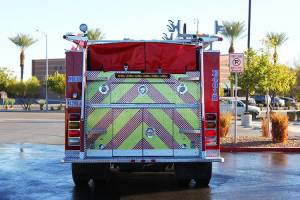 d-Barstow-Pierce-Arrow-Fire-Truck-Refurbishing-04