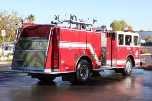 d-Barstow-Pierce-Arrow-Fire-Truck-Refurbishing-05