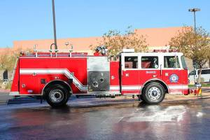 d-Barstow-Pierce-Arrow-Fire-Truck-Refurbishing-06