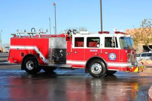d-Barstow-Pierce-Arrow-Fire-Truck-Refurbishing-07