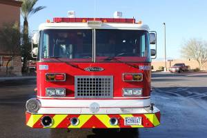 d-Barstow-Pierce-Arrow-Fire-Truck-Refurbishing-08