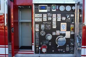 d-Barstow-Pierce-Arrow-Fire-Truck-Refurbishing-09