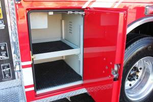 d-Barstow-Pierce-Arrow-Fire-Truck-Refurbishing-12