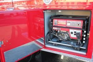 d-Barstow-Pierce-Arrow-Fire-Truck-Refurbishing-15