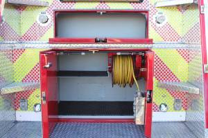 d-Barstow-Pierce-Arrow-Fire-Truck-Refurbishing-16
