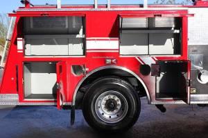 d-Barstow-Pierce-Arrow-Fire-Truck-Refurbishing-17