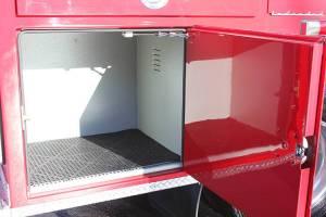 d-Barstow-Pierce-Arrow-Fire-Truck-Refurbishing-19