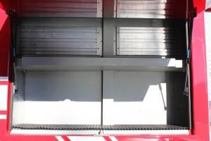 d-Barstow-Pierce-Arrow-Fire-Truck-Refurbishing-20