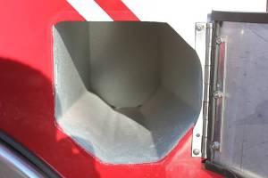 d-Barstow-Pierce-Arrow-Fire-Truck-Refurbishing-21