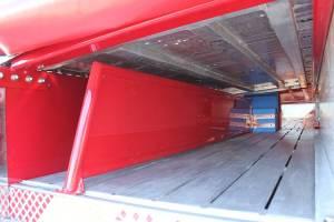 d-Barstow-Pierce-Arrow-Fire-Truck-Refurbishing-24