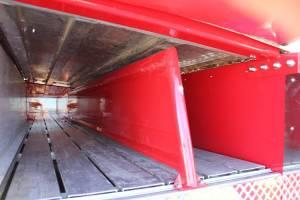 d-Barstow-Pierce-Arrow-Fire-Truck-Refurbishing-25