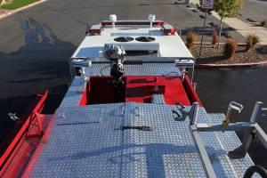 d-Barstow-Pierce-Arrow-Fire-Truck-Refurbishing-26