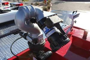 d-Barstow-Pierce-Arrow-Fire-Truck-Refurbishing-28