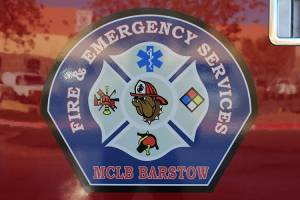 d-Barstow-Pierce-Arrow-Fire-Truck-Refurbishing-33