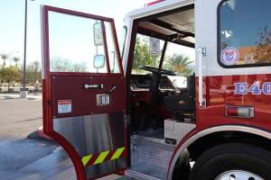 d-Barstow-Pierce-Arrow-Fire-Truck-Refurbishing-34