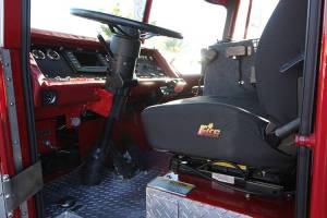 d-Barstow-Pierce-Arrow-Fire-Truck-Refurbishing-35