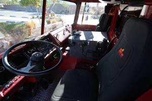 d-Barstow-Pierce-Arrow-Fire-Truck-Refurbishing-37