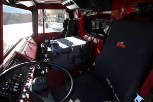 d-Barstow-Pierce-Arrow-Fire-Truck-Refurbishing-38
