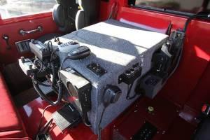 d-Barstow-Pierce-Arrow-Fire-Truck-Refurbishing-39