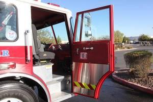 d-Barstow-Pierce-Arrow-Fire-Truck-Refurbishing-40