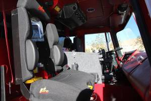 d-Barstow-Pierce-Arrow-Fire-Truck-Refurbishing-41