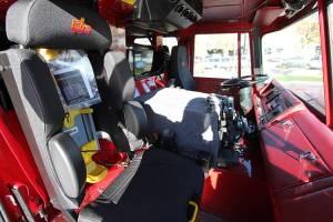 d-Barstow-Pierce-Arrow-Fire-Truck-Refurbishing-42