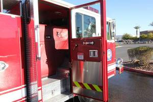 d-Barstow-Pierce-Arrow-Fire-Truck-Refurbishing-43