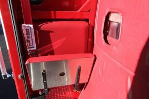 d-Barstow-Pierce-Arrow-Fire-Truck-Refurbishing-44