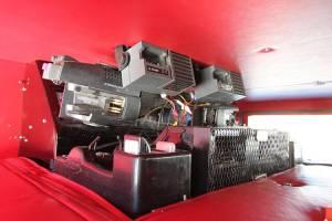 d-Barstow-Pierce-Arrow-Fire-Truck-Refurbishing-45
