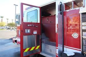 d-Barstow-Pierce-Arrow-Fire-Truck-Refurbishing-49