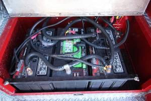 d-Barstow-Pierce-Arrow-Fire-Truck-Refurbishing-52