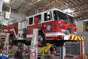 e-Barstow-Pierce-Arrow-Fire-Truck-Refurbishing-03