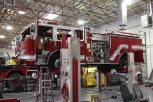 f-Barstow-Pierce-Arrow-Fire-Truck-Refurbishing-01