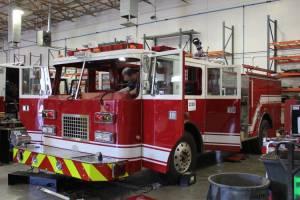 g-Barstow-Pierce-Arrow-Fire-Truck-Refurbishing-01