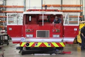 g-Barstow-Pierce-Arrow-Fire-Truck-Refurbishing-02