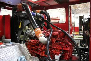 g-Barstow-Pierce-Arrow-Fire-Truck-Refurbishing-04