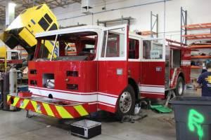 h-Barstow-Pierce-Arrow-Fire-Truck-Refurbishing-01
