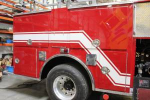 h-Barstow-Pierce-Arrow-Fire-Truck-Refurbishing-02
