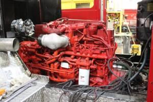 i-Barstow-Pierce-Arrow-Fire-Truck-Refurbishing-01