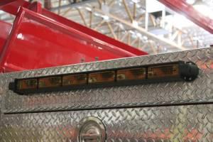 i-Barstow-Pierce-Arrow-Fire-Truck-Refurbishing-02