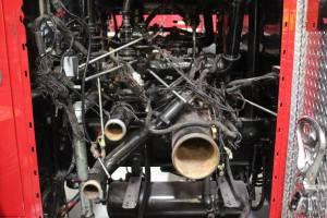 j-Barstow-Pierce-Arrow-Fire-Truck-Refurbishing-01
