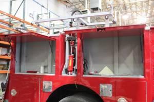 j-Barstow-Pierce-Arrow-Fire-Truck-Refurbishing-02
