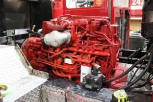 k-Barstow-Pierce-Arrow-Fire-Truck-Refurbishing-01