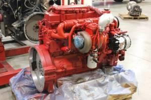 l-Barstow-Pierce-Arrow-Fire-Truck-Refurbishing-01